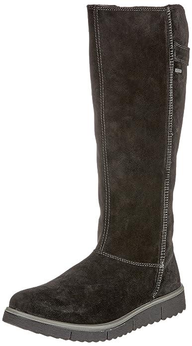 konkurrenzfähiger Preis damen der Verkauf von Schuhen Legero Damen Campania Schneestiefel