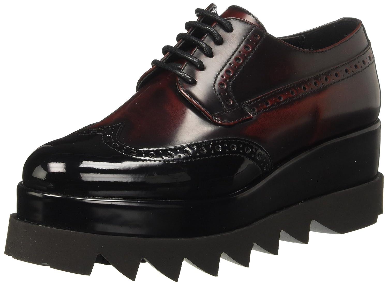 Cult Alice Low 886 amazon-shoes neri Envío Bajo Precio Barato Cw3KXJlw