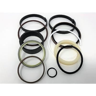 John Deere Oem Replacement Belt Gx20006 12x88 12 Fits Models. 1124749c94 Hydraulic Cylinder Seal Kit Made In Usa For Dresser International Wheel Loaders. John Deere. John Deere 48 Inch Deck Belt Diagram L145 At Scoala.co