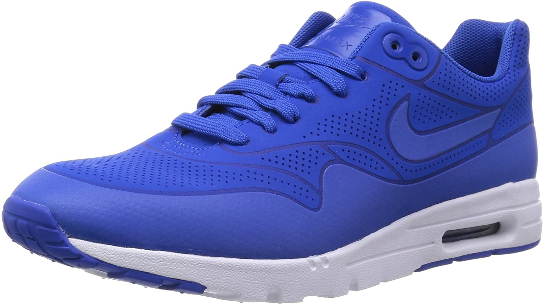 Nike Women s 704995 101 Training Running Shoes