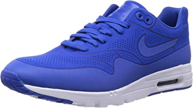 Nike Women's's Air Max 1 Ultra Moire Running Shoes