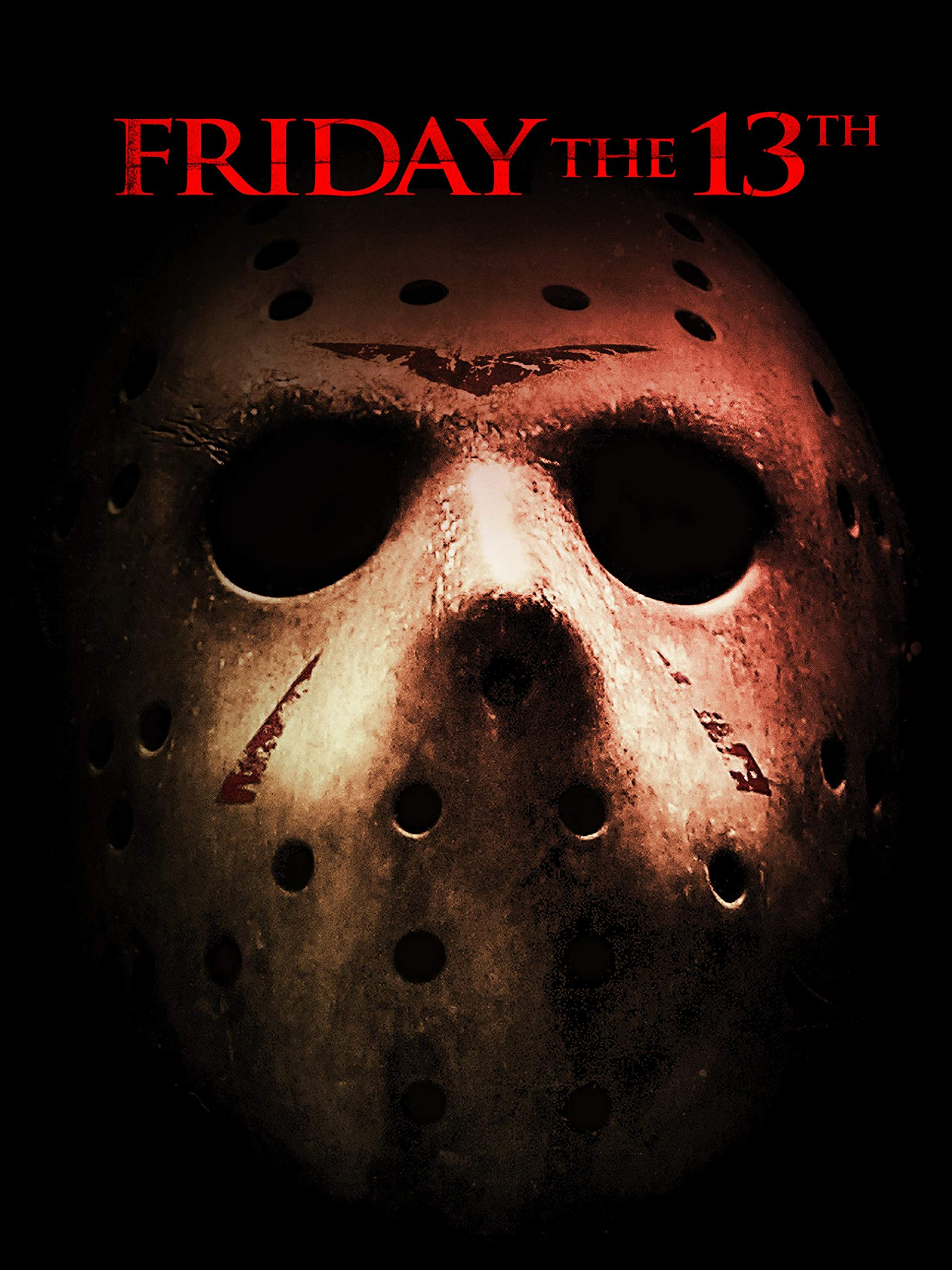 friday the 13th movie free 2009