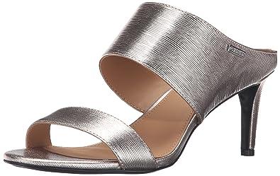 8fe95a1d8583 Calvin Klein Women s Cecily Dress Sandal