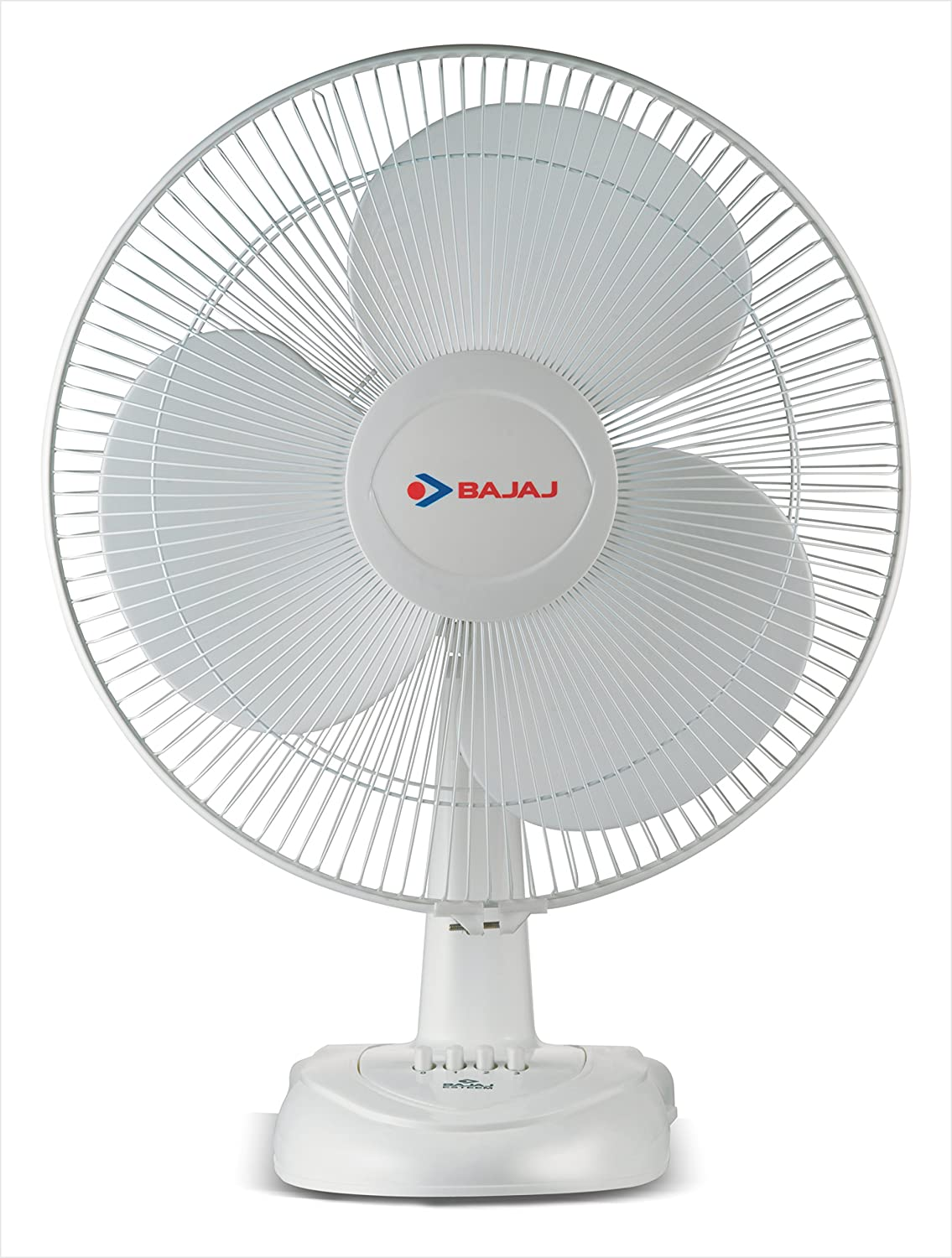Best Table Fans
