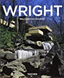 Wright (Taschen Basic Art Series)