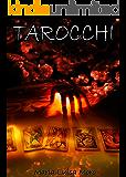 Tarocchi: giallo lombardo-bavarese