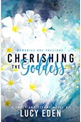 Cherishing The Goddess Kindle Edition