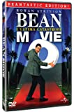 Mr. Bean - L'ultima catastrofe(special edition) [(special edition)] [Import anglais]