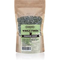 Chandra Whole Foods - Pompoenpitten