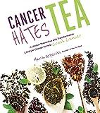 Cancer Hates Tea: A Unique Preventive and