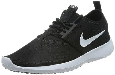 official photos 0ccba 86196 Nike WMNS Juvenate, Chaussures de Sport Femme: Amazon.fr: Chaussures et Sacs