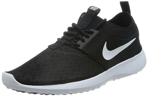 online retailer a81a4 b2780 Nike Juvenate, Zapatillas para Mujer  Amazon.es  Zapatos y complementos