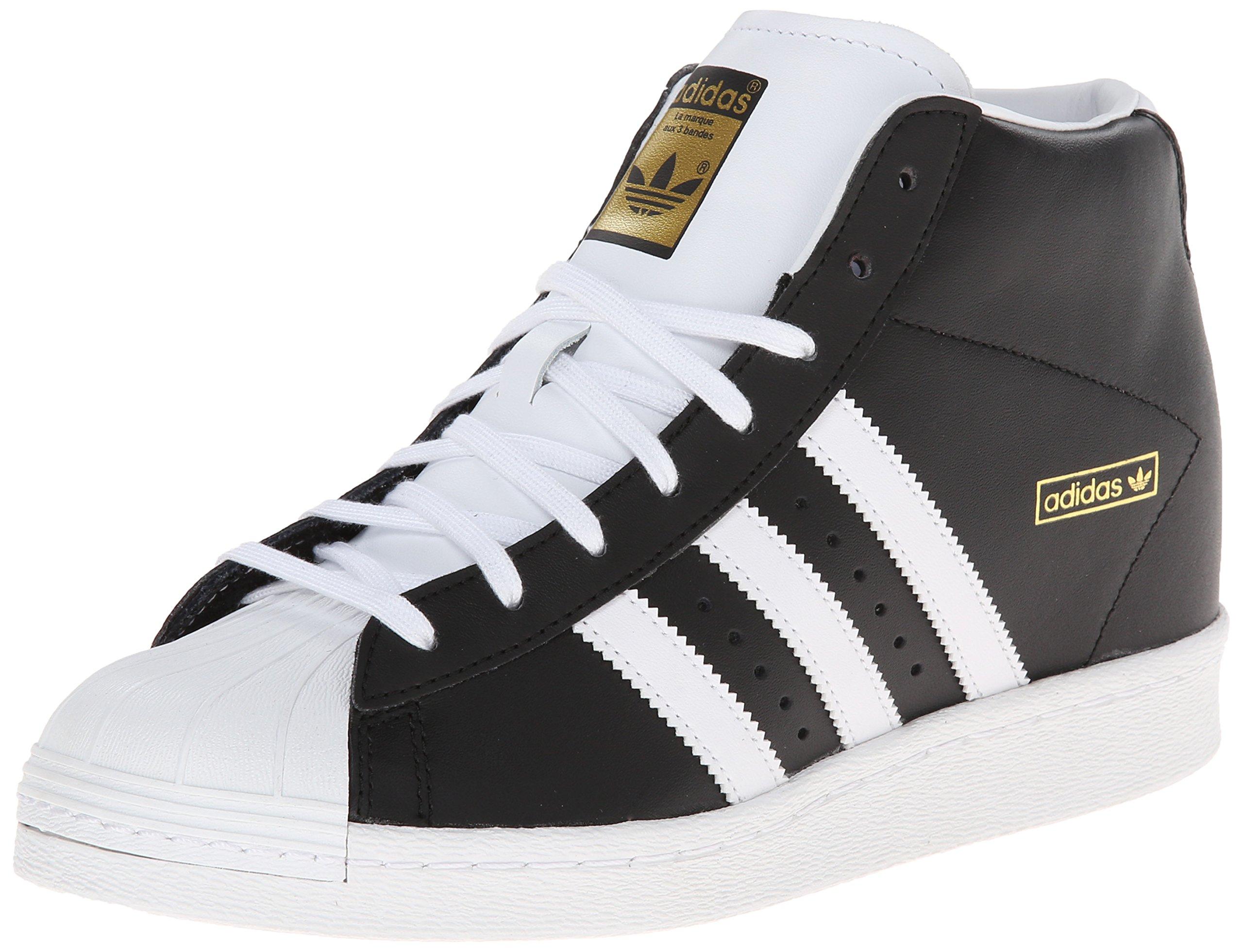 Amazon.com: adidas Ori...