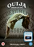 Ouija: Origin of Evil (DVD + Digital Download) [2016]