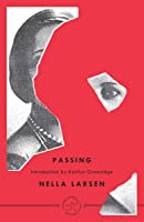 Passing (Modern Library Torchbearers) (English
