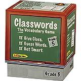 Edupress Classwords Game, Grade 5 (EP63753)