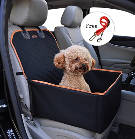 car style covers best seat uk for dogs slip top in cover dog hammock non