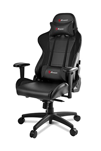 Arozzi Verona pro V2 Premium Racing Style Gaming Chair