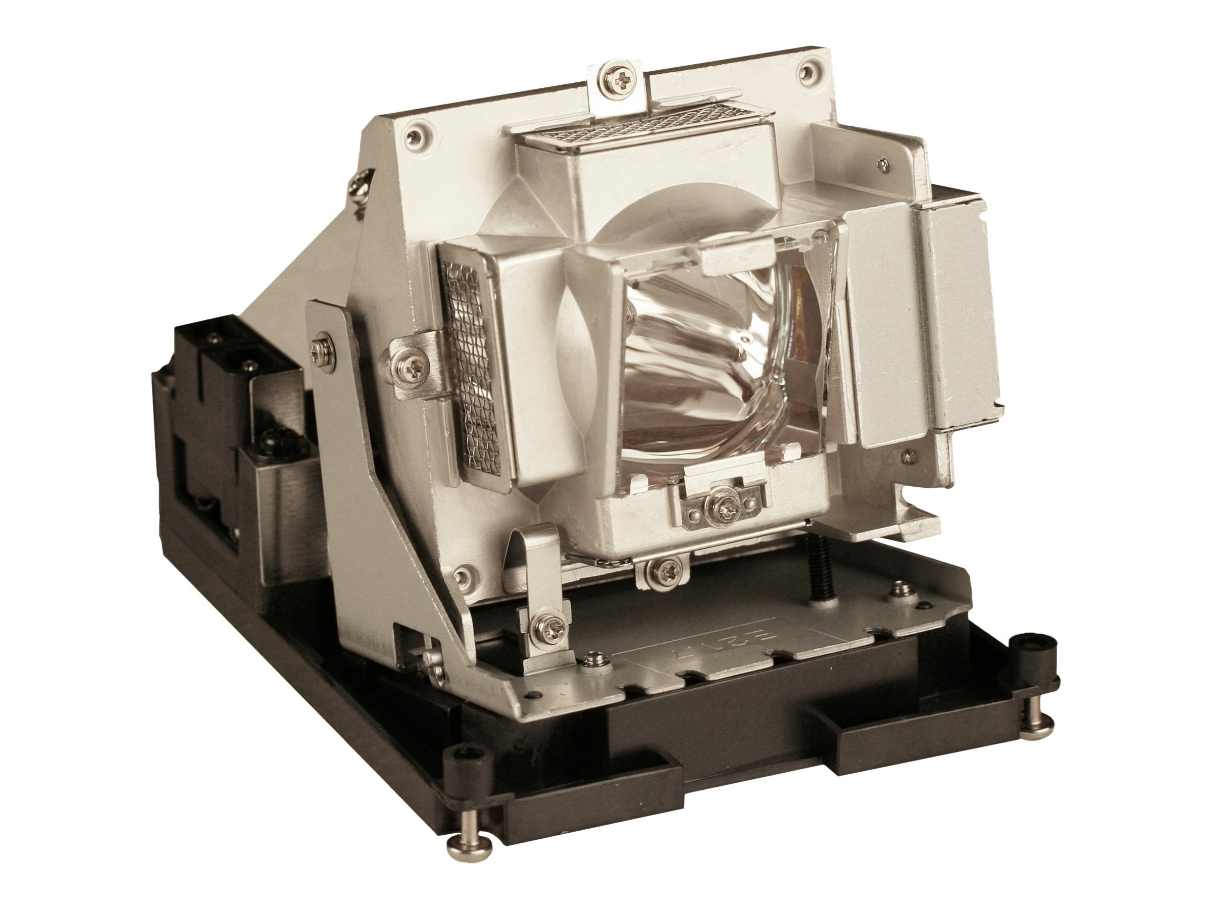 Optoma BL-FS300C, SHP, 300W Lamp Projector (TH1060P/TX779P-3D)
