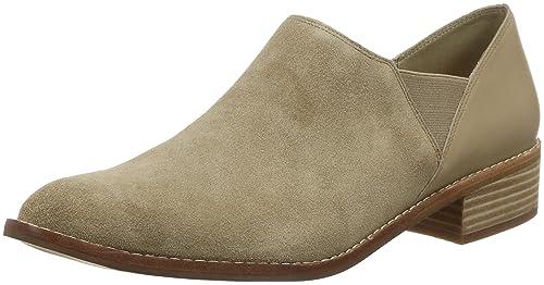 ALDO Aucoin, Mocasines para Mujer, Beige (Beige/36), 39 EU: Amazon.es: Zapatos y complementos