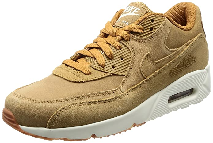 Amazon.com   Nike Mens Air Max 90 Ultra 2.0 LTR Running Shoe (8.5)   Road Running
