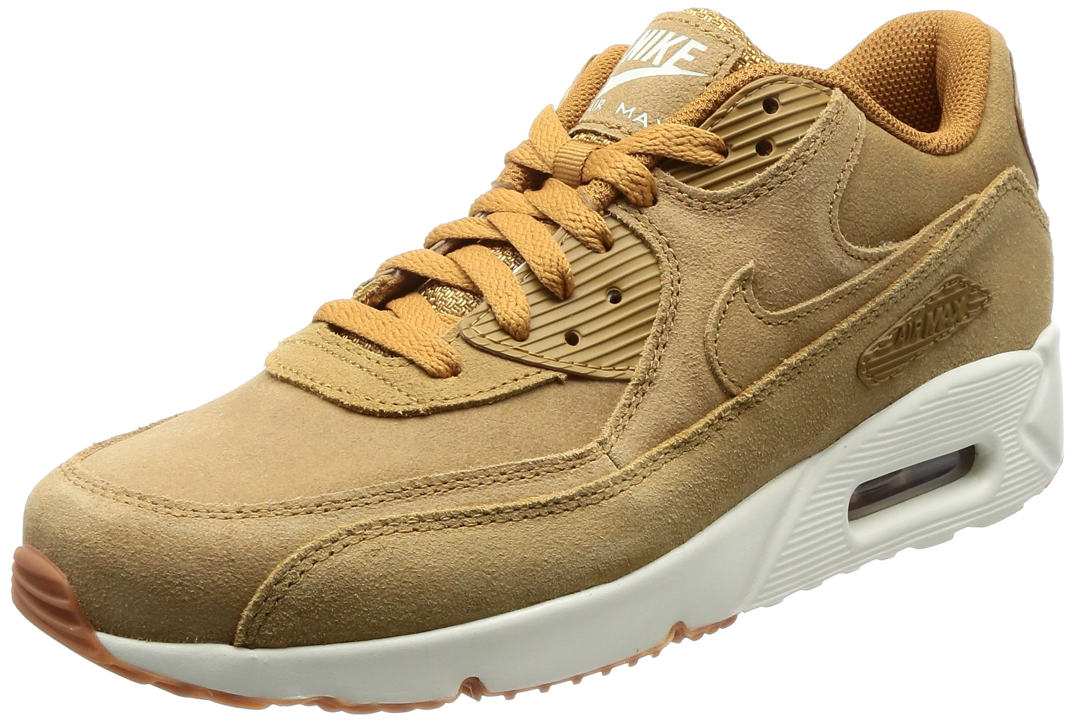 3b241e5053 Galleon - Nike Mens Air Max 90 Ultra 2.0 LTR Running Shoe (10.5)