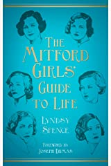 Mitford Girls' Guide to Life Kindle Edition