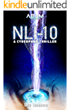 NLI-10 (The APEX Cycle Book 3)