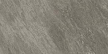 Piastrelle corso italia regent grey 30x60; 1 26 m2 scatola: amazon
