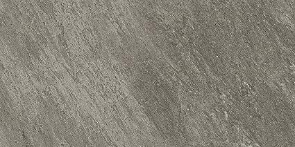 Piastrelle corso italia regent grey  m scatola amazon