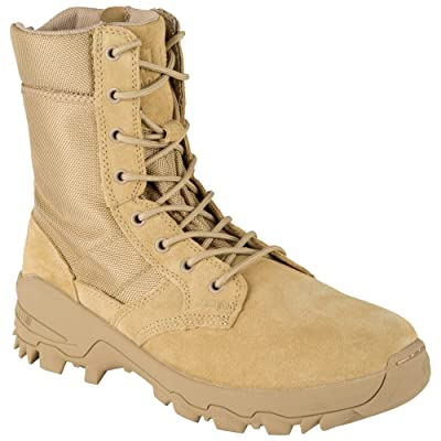 5.11 Men's 12337 Military & Tactical Boot: Shoes