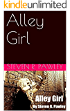 Alley Girl (The McCatty Chronincles Book 1)