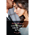 Convenient Bride For The King (Mills & Boon Modern) (Claimed by a King, Book 2)