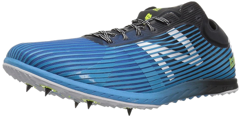 New Balance Men's 5k V4 Cross Country Running Shoe NB18-MXC5KV4-Mens