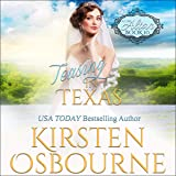 Teasing in Texas: At the Altar, Book 10