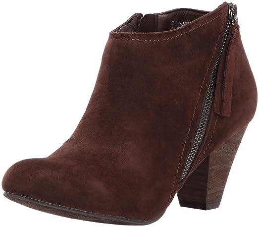 Women's Aldenson Boot Black 10 M US