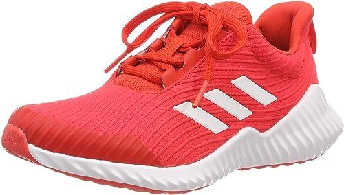 Adidas - Fortarun K - AH2621: Amazon.ca