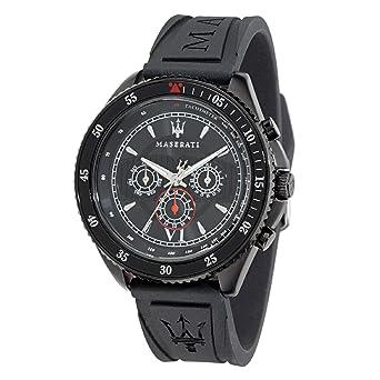Reloj MASERATI - Hombre R8851101001