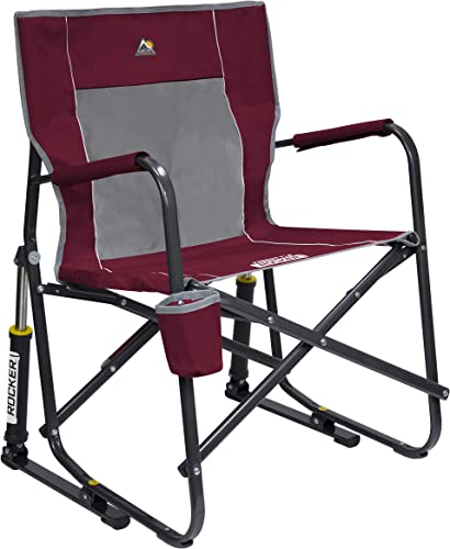 GCI Outdoor Freestyle Rocking Chair