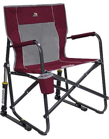 722f591d329 GCI Outdoor Freestyle Rocker Portable Folding Rocking Chair
