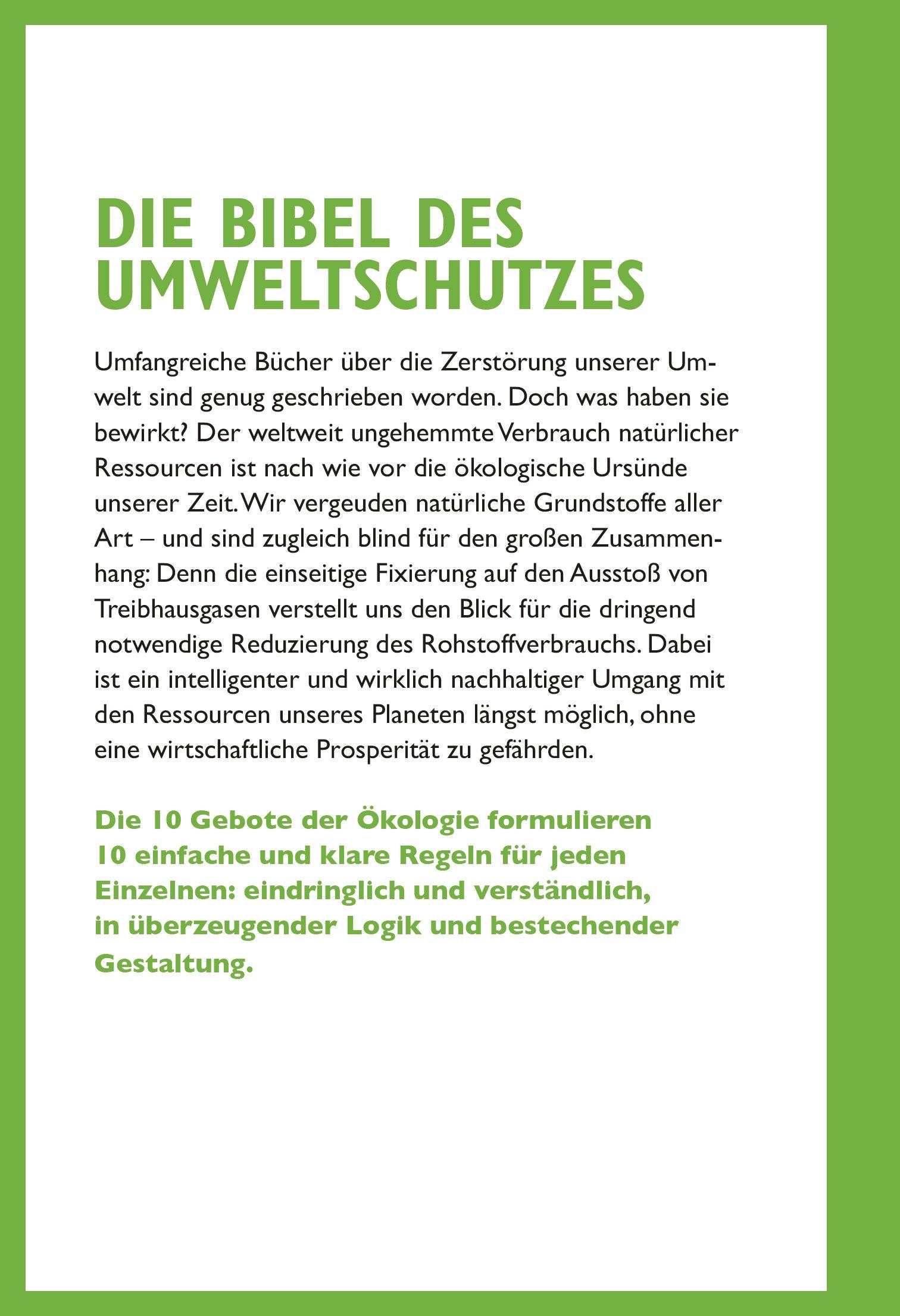 Ausgezeichnet 10 Gebote Die Seite Färben Galerie - Malvorlagen Von ...