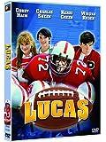 Lucas [DVD]