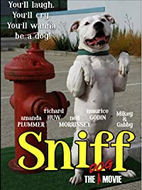 Sniff: The Dog Movie
