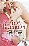A Fine Romance (Aisle Bound Book 2)