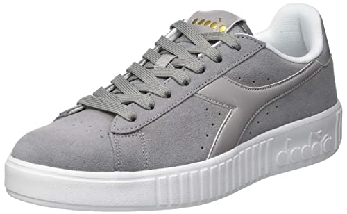 Diadora - Scarpe Sportive GAME STEP per donna  Amazon.it  Scarpe e borse c2dc0d3f57e