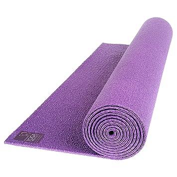 Ruth White Yoga Products - Esterilla de yoga para niños ...