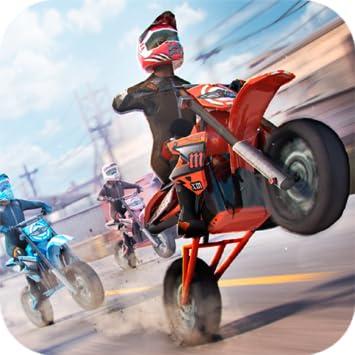 Real bike games   Free Dirt Bike Games Online at GamesFreak  2019-03-31