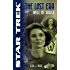 Well of Souls: Lost Era 2336 (Star Trek: The Next Generation)