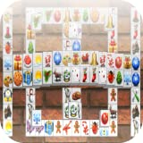 Best Mahjong 2014