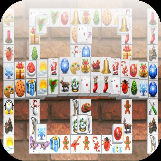 Best Mahjong 2014 (Best Mahjong App Android)